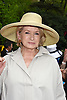 Central Park Conservancy Hat Lunch May 4, 2016