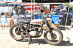 Perris Raceway Gripsters field day