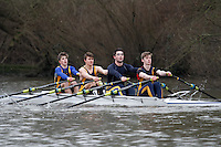 Crew: 11 - Hereford Cathedral Sch - Int.4x-<br /> <br /> Head of the Severn (University of Worcester) 2017<br /> <br /> To purchase this photo, or to see pricing information for Prints and Downloads, click the blue 'Add to Cart' button at the top-right of the page.