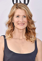 HOLLYWOOD, CA - JUNE 07: Laura Dern arrives at the American Film Institute's 46th Life Achievement Award Gala Tribute To George Clooney at the Dolby Theatre on June 7, 2018 in Hollywood, California.<br /> CAP/ROT/TM<br /> &copy;TM/ROT/Capital Pictures