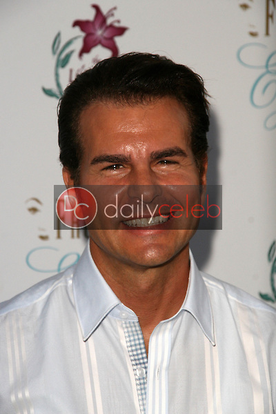 Vincent De Paul<br /> at the Hampton Chic Yacht Party to Launch &quot;Beautiful Eyes&quot; by Frownies, FantaSea Yacht Club, Hosted by Snooki, Marina Del Rey, CA. 09-27-10<br /> David Edwards/DailyCeleb.com 818-249-4998