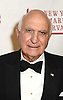 honoree Ken Langone attends the New York Landmarks Conservancy's 22nd Living Landmarks Gala on November 5, 2015 at The Plaza Hotel in New York, New York. USA<br /> <br /> photo by Robin Platzer/Twin Images<br />  <br /> phone number 212-935-0770