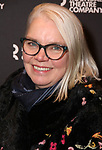 "Susan Hilferty attends the Broadway Opening Night performance for The Roundabout Theatre Company's ""A Soldier's Play""  at the American Airlines Theatre on January 21, 2020 in New York City."