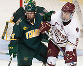 170218-University of Vermont Catamounts at Boston College Eagles senior night (m)