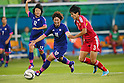 Football/Soccer: 2014 Incheon Asian Games - Japan Women's 0-0 China Women's