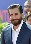 20.05.2017; Cannes, France: JAKE GYLLENHAAL<br /> attends the premiere of &quot;Okja&quot; at the 70th Cannes Film Festival, Cannes<br /> Mandatory Credit Photo: &copy;NEWSPIX INTERNATIONAL<br /> <br /> IMMEDIATE CONFIRMATION OF USAGE REQUIRED:<br /> Newspix International, 31 Chinnery Hill, Bishop's Stortford, ENGLAND CM23 3PS<br /> Tel:+441279 324672  ; Fax: +441279656877<br /> Mobile:  07775681153<br /> e-mail: info@newspixinternational.co.uk<br /> Usage Implies Acceptance of Our Terms &amp; Conditions<br /> Please refer to usage terms. All Fees Payable To Newspix International