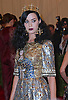 "KATIE PERRY.attends the Costume Institute Gala at the Metropolitan Museum of Art, New York.The event is considered the Oscars of the Fashion world_06/05/2013.Mandatory credit photo:©Dias/NEWSPIX INTERNATIONAL..**ALL FEES PAYABLE TO: ""NEWSPIX INTERNATIONAL""**..PHOTO CREDIT MANDATORY!!: NEWSPIX INTERNATIONAL(Failure to credit will incur a surcharge of 100% of reproduction fees)..IMMEDIATE CONFIRMATION OF USAGE REQUIRED:.Newspix International, 31 Chinnery Hill, Bishop's Stortford, ENGLAND CM23 3PS.Tel:+441279 324672  ; Fax: +441279656877.Mobile:  0777568 1153.e-mail: info@newspixinternational.co.uk"