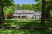 7 Beacon Hill Drive, Saratoga Springs, NY - Mary Lou Pinckney