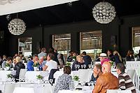 2014 BEL-Bonheiden CSI1*/CSI3* (Saturday 28 June) CREDIT: Libby Law COPYRIGHT: LIBBY LAW PHOTOGRAPHY - NZL