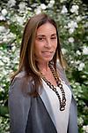 Stephanie Tessler