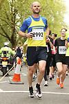 2014-05-11 Oxford10k 12 SB