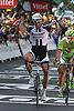 S643 - Tour de France 2014 - Grand Depart