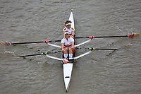 Crew: 498   TSS-BEHAN    Tideway Scullers School    W MasD/E 2x Club <br /> <br /> Pairs Head 2017<br /> <br /> To purchase this photo, or to see pricing information for Prints and Downloads, click the blue 'Add to Cart' button at the top-right of the page.