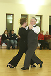 Ballroom Dancing Julianstown