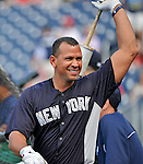 2012-06-15 MLB: Yankees at Nationals
