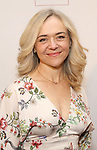 Rachel Bay Jones attends the 2018 Drama League Awards at the Marriot Marquis Times Square on May 18, 2018 in New York City.