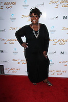 Cleo King<br />