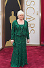 Jane Squibb<br /> 86TH OSCARS<br /> The Annual Academy Awards at the Dolby Theatre, Hollywood, Los Angeles<br /> Mandatory Photo Credit: &copy;Dias/Newspix International<br /> <br /> **ALL FEES PAYABLE TO: &quot;NEWSPIX INTERNATIONAL&quot;**<br /> <br /> PHOTO CREDIT MANDATORY!!: NEWSPIX INTERNATIONAL(Failure to credit will incur a surcharge of 100% of reproduction fees)<br /> <br /> IMMEDIATE CONFIRMATION OF USAGE REQUIRED:<br /> Newspix International, 31 Chinnery Hill, Bishop's Stortford, ENGLAND CM23 3PS<br /> Tel:+441279 324672  ; Fax: +441279656877<br /> Mobile:  0777568 1153<br /> e-mail: info@newspixinternational.co.uk