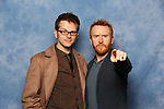 Tony Curran_gallery