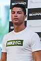 Cristiano Ronaldo Cyber Clone