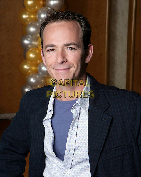 LUKE PERRY.in Windfall.*Editorial Use Only*.www.capitalpictures.com.sales@capitalpictures.com.Supplied by Capital Pictures.