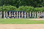 10 ConVal Baseball 06 Merrimack