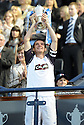 24/05/2008   Copyright Pic: James Stewart.File Name : sct_jspa13_qots_v_rangers.BARRY FERGUSON LIFTS THE SCOTTISH CUP.....James Stewart Photo Agency 19 Carronlea Drive, Falkirk. FK2 8DN      Vat Reg No. 607 6932 25.Studio      : +44 (0)1324 611191 .Mobile      : +44 (0)7721 416997.E-mail  :  jim@jspa.co.uk.If you require further information then contact Jim Stewart on any of the numbers above........