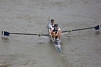 Crew: 65   PTR-ANDERSON    Putney Town Rowing Club    Op 2- Club <br /> <br /> Pairs Head 2017<br /> <br /> To purchase this photo, or to see pricing information for Prints and Downloads, click the blue 'Add to Cart' button at the top-right of the page.