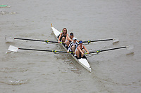 Crew: 225   Royal Chester   WE 4+<br /> <br /> Veteran Fours Head 2017<br /> <br /> To purchase this photo, or to see pricing information for Prints and Downloads, click the blue 'Add to Cart' button at the top-right of the page.