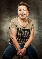 Astrid Espeland
