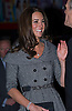 """KATE'S SPORTS A DIAMOND BRACELET ON 1ST SOLO ROYAL ENGAGEMENT .Catherine, Duchess of Cambridge. Patron, carried out her first solo Royal engagement when she visited the National Portrait Gallery's Lucian Freud Portraits exhibition, London_08/02/2012.Prince William is away on a six week tour with the RAF Search and Rescue in the Falkland Islands..Mandatory Credit Photo: ©Dias/NEWSPIX INTERNATIONAL..Please telephone : +441279324672 for usage fees..**ALL FEES PAYABLE TO: """"NEWSPIX INTERNATIONAL""""**..IMMEDIATE CONFIRMATION OF USAGE REQUIRED:.Newspix International, 31 Chinnery Hill, Bishop's Stortford, ENGLAND CM23 3PS.Tel:+441279 324672  ; Fax: +441279656877.Mobile:  07775681153.e-mail: info@newspixinternational.co.uk"""