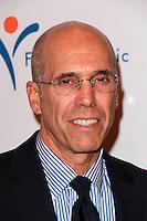 Jeffrey Katzenberg<br /> at the 2015 Silver Circle Gala, Beverly Wilshire Hotel, Beverly Hills, CA 03-09-15<br /> David Edwards/Dailyceleb.com 818-249-4998