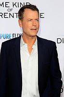 "LOS ANGELES - OCT 12:  Greg Kinnear at the ""Same Kind of Different as Me"" Los Angeles Premiere at the Village Theater on October 12, 2017 in Westwood, CA"