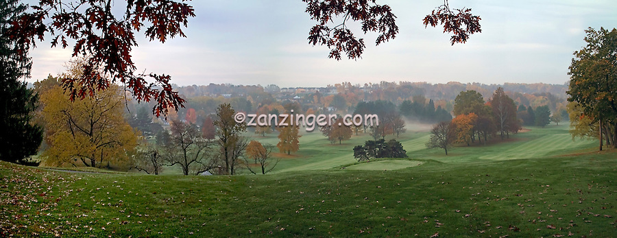 Philmont, Country Club, Golf Course; Fairway; Sand; Bunker; Golfing; Trees; rolling fairways; beautiful; natural; Greens; Sand Trap; CGI Backgrounds, ,Beautiful Background