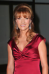 "JANE SEYMOUR. Los Angeles Premiere of IFC Films' ""Love Wedding Marriage,"" at the Pacific Design Center. Los Angeles, CA USA. May 17, 2011. ©Victor Ruelas/CelphImage"