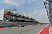 Pirelli World Challenge<br /> Grand Prix of Texas<br /> Circuit of The Americas, Austin, TX USA<br /> Sunday 3 September 2017<br /> Ryan Eversley/ Tom Dyer<br /> World Copyright: Richard Dole/LAT Images<br /> ref: Digital Image RD_COTA_PWC_17336