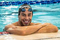 Piero Codia ITA Italy<br /> day 02  09-08-2017<br /> Energy For Swim<br /> Rome  08 -09  August 2017<br /> Stadio del Nuoto - Foro Italico<br /> Photo