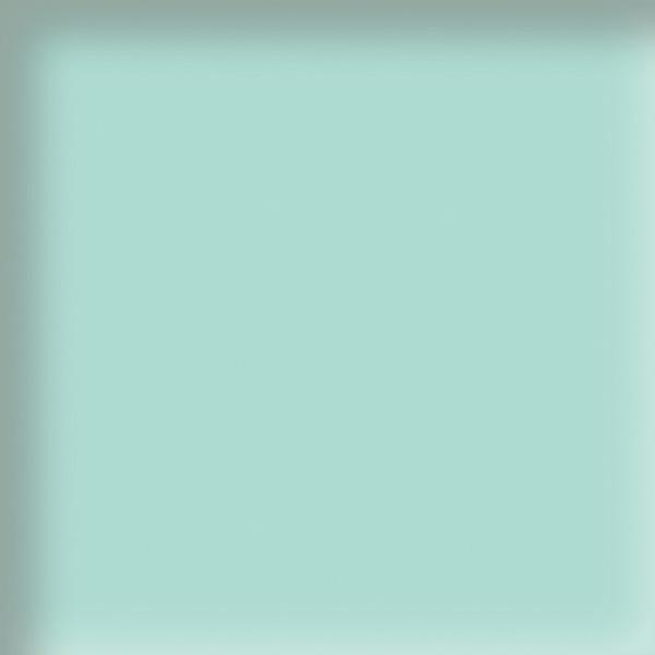 Aquaberyl Serenity glass