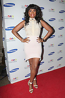 Jennifer Hudson at the Samsung Hope for Children 11th Annual Gala at the Museum of Natural History in New York City. June 4, 2012. © Diego Corredor/MediaPunch Inc. ***NO GERMANY***NO AUSTRIA***