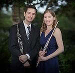 Astralis Chamber Ensemble