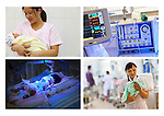 Newborns Vietnam are an NGO focused on neo-natal care of babies born early or with difficulties. They provide equipment & training to hospitals in Vietnam.