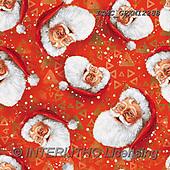 Marcello, GIFT WRAPS, GESCHENKPAPIER, PAPEL DE REGALO, Christmas Santa, Snowman, Weihnachtsmänner, Schneemänner, Papá Noel, muñecos de nieve, paintings+++++,ITMCGPXM1228B,#GP#,#X#