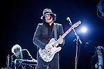 Jack White 2012 New Orleans
