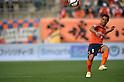 2015 J2 : Omiya Ardija 1-0 Ehime FC