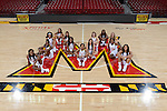 WBB-Team Photo 2015