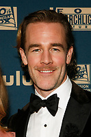Beverly Hills, CA - JAN 06:  James Van Der Beek attends the FOX, FX, and Hulu 2019 Golden Globe Awards After Party at The Beverly Hilton on January 6 2019 in Beverly Hills CA. <br /> CAP/MPI/IS/CSH<br /> ©CSHIS/MPI/Capital Pictures