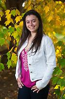 Lilly Larson_10-14-14