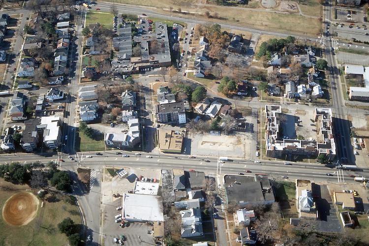 1997 December 18..Redevelopment.Church Street..CAPTION...NEG#.NRHA#..