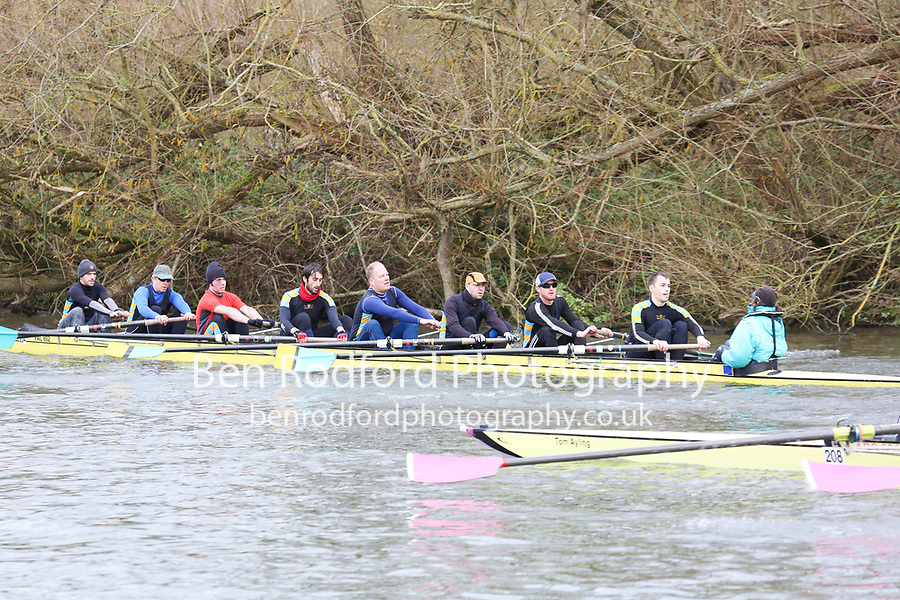 Crew: 204   Op 8+ BAND-5   Falcon Rowing Club   FAL-TACHET<br /> <br /> Wallingford Head 2017<br /> <br /> To purchase this photo, or to see pricing information for Prints and Downloads, click the blue 'Add to Cart' button at the top-right of the page.