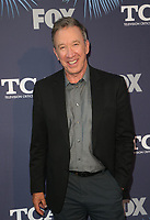 WEST HOLLYWOOD, CA - AUGUST 2: Tim Allen, at the FOX Summer TCA All-Star Party At SOHO House in West Hollywood, California on August 2, 2018. <br /> CAP/MPI/FS<br /> &copy;FS/MPI/Capital Pictures